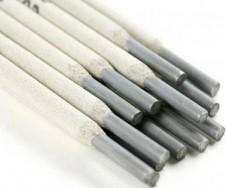 ЭлектродыЦЛ-11 3 мм для нержавеющей стали